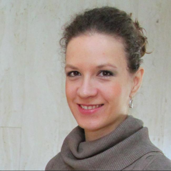Jelena Torbica