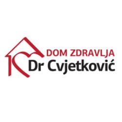 dr_cvetkovic_logo.jpg