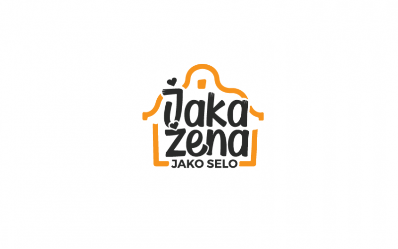 Jaka_ena_jako_selo-01.png