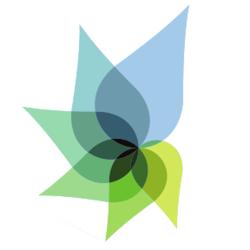 UNIDO PROGRAM logo.png