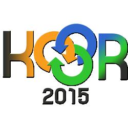 KOR 2015 logo site 3.png
