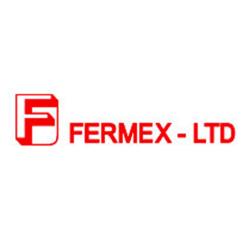 fermex-ltd-logo4.png