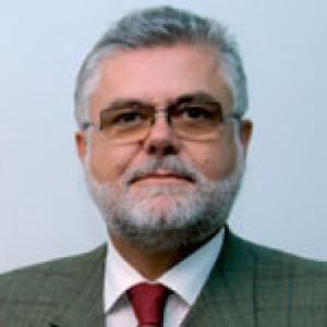 Dr. Nikola Canak.jpg