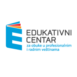 Edu-centar logo.png