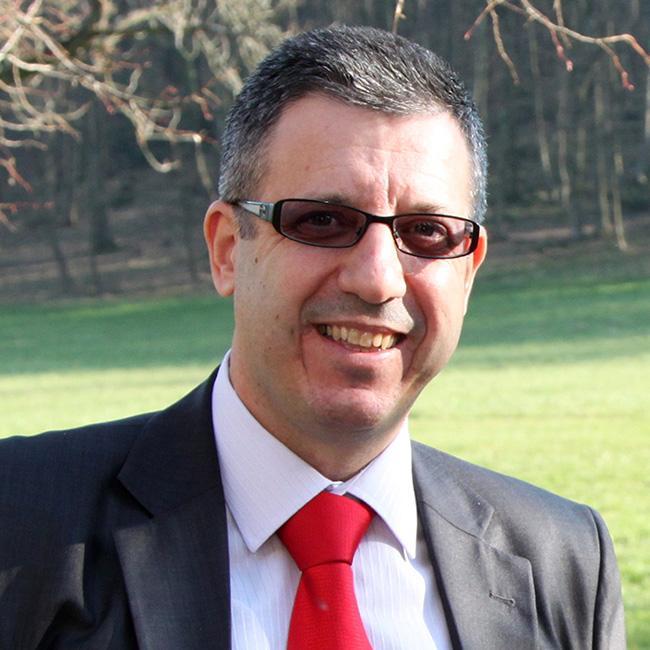 Luka Todorović