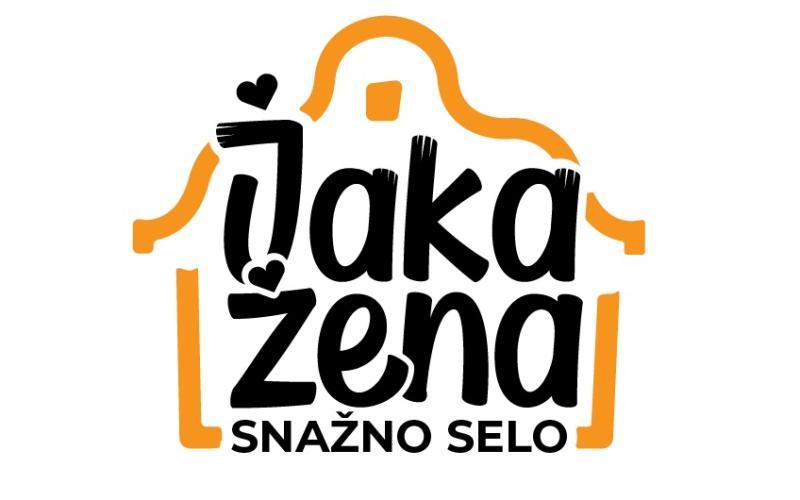 Jaka_ena_snano_selo-01.jpg