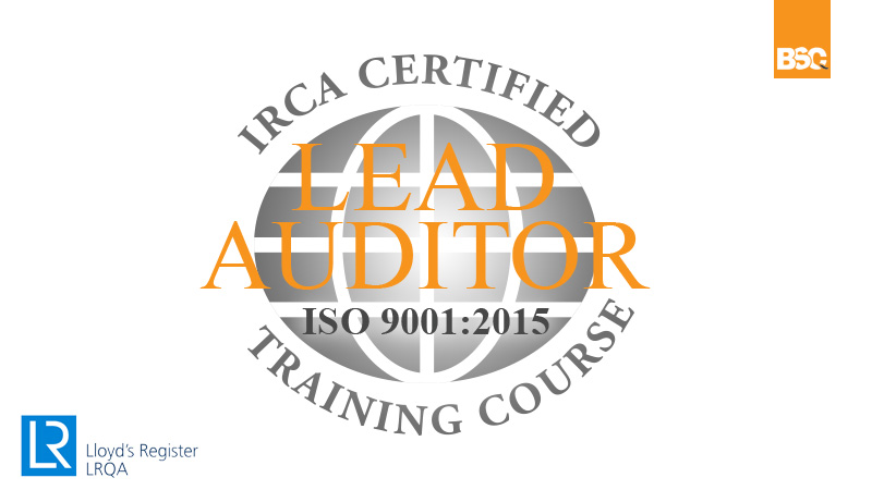 lead_auditor.jpg