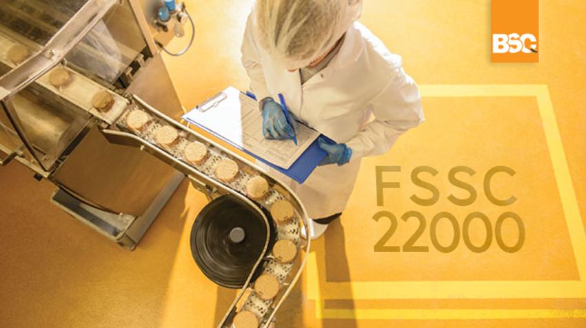 FSSCa.jpg